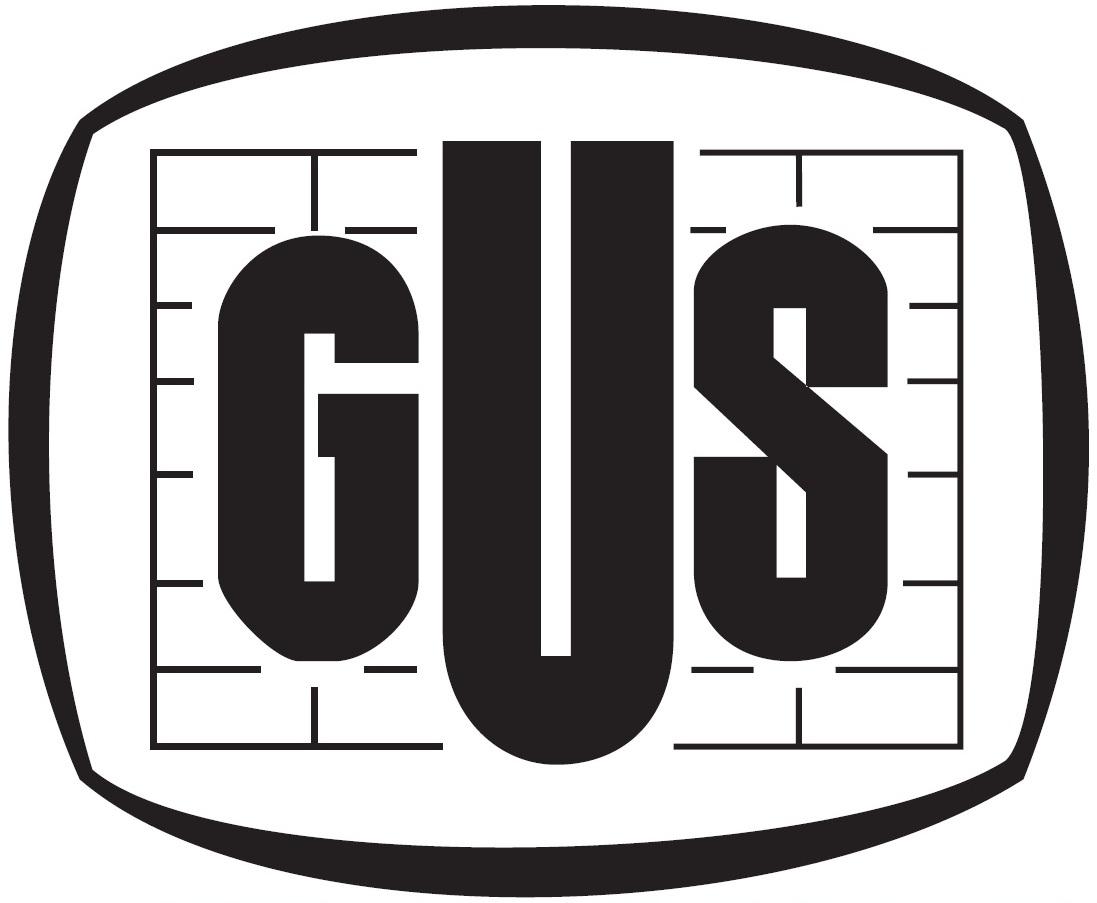 Dane przestrzenne z GUS