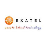 exatel_150