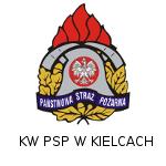 kwpspkielce