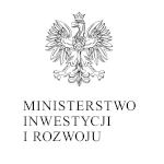 ministerstwo_inwestycji_i_rozwoju
